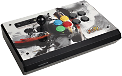 """[Concours] Super Street Fighter IV """"Ultimate Fan"""" Contest Ssfiv_10"""