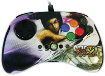 """[Concours] Super Street Fighter IV """"Ultimate Fan"""" Contest Ssfiv_11"""