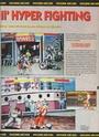 [SFII] Scans de vieux articles dans la presse écrite spécialisée Pone2911
