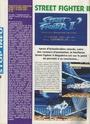 [SFII] Scans de vieux articles dans la presse écrite spécialisée Pone3410