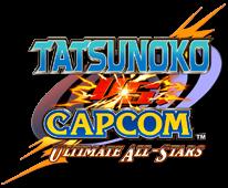 Tatsunoko vs. Capcom Tvc_ul10