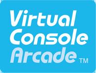 [PSN/VC/XBLA] Liste des VS. Fighting en téléchargement sur consoles virtuelles Vcawii10