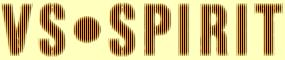 [HFF TV] VS•SPIRIT Vs_spl10