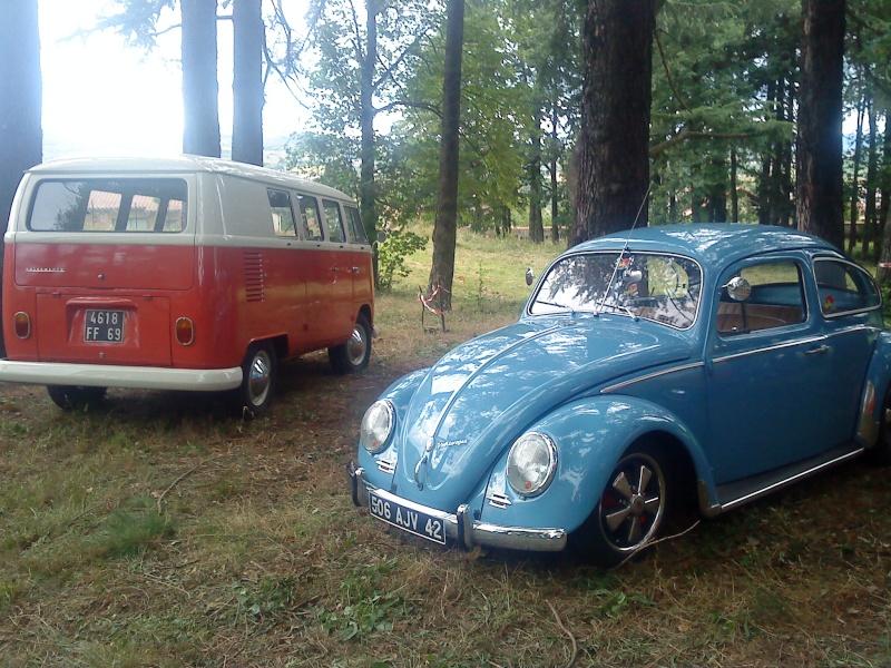 photos 4eme coxdeuch 19 et 20 juin 2010 (42,69) Dsc01425