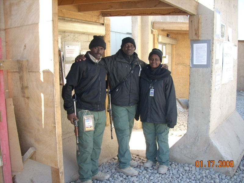 Some pics of PMC in Iraq during OIF Dscn0311
