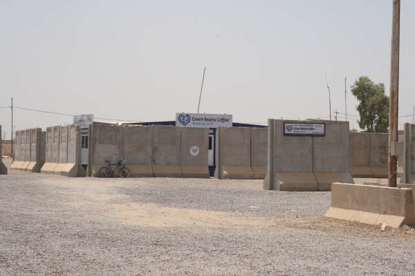 Shops in Iraq bases and FOBs Green_10