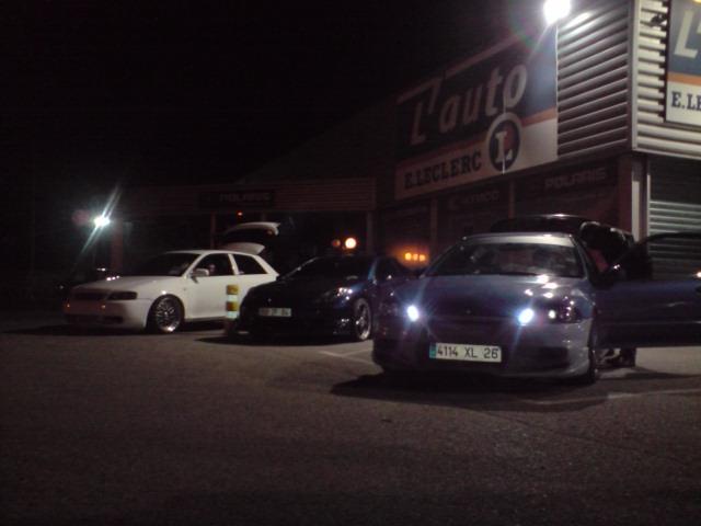 Sorties et réunions du club El Diablo Concept Car P0603111