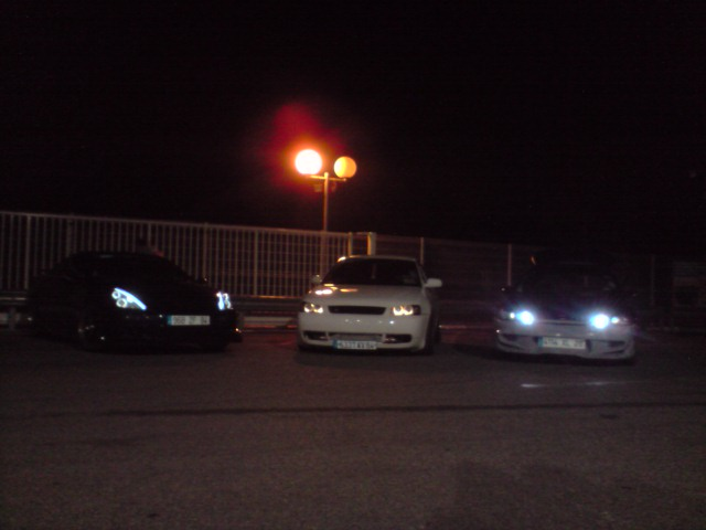 Sorties et réunions du club El Diablo Concept Car P0603113