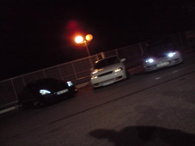 Sorties et réunions du club El Diablo Concept Car P0603114