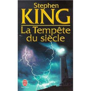 [King, Stephen] La tempête du siècle 51ye1m10