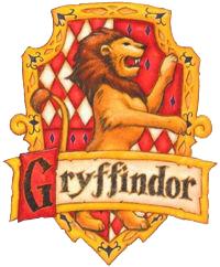 Sabliers des Points Gryffo10