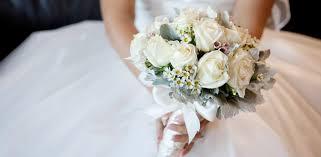 pour bien préparer la liste de mariage Images11
