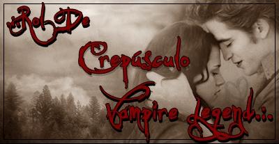 Rol Crepúsculo Vampire Legend Fotill10