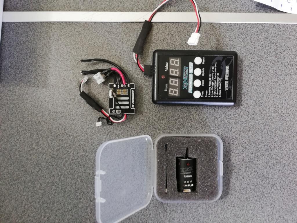 Combo vario moteur team power 7200kv  Img_2011
