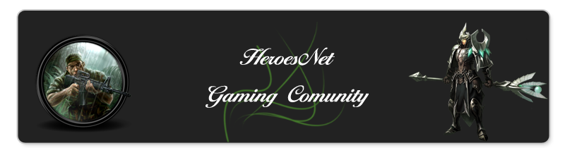 HeroesNetwork Header10