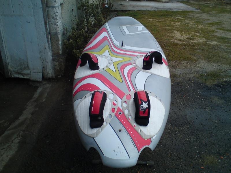 MANTA 68 2006  Dsc00225