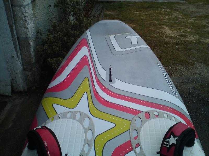 MANTA 68 2006  Dsc00226