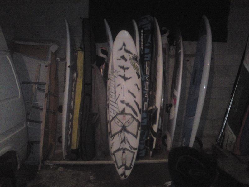 RRD wave cult 75 2008 Dsc00717