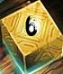 RPG interne : Venez me battre!  contre qui veut ...m'affrontez en premier ! - Page 2 610