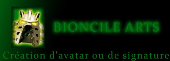 [images]création d'avatar ou de signature Bd_art11