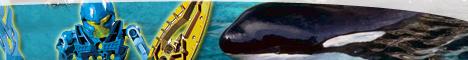 [images]création d'avatar ou de signature - Page 5 Bio_or10