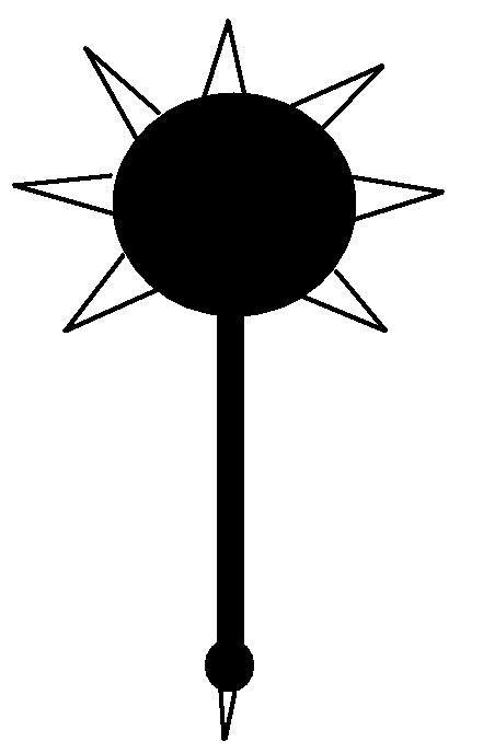 Devis/Commande Pour notre maitre forgeron Martea10