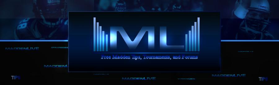 Madden 12 Help & Madden 2012 Strategy   Madden NFL 12 Tips