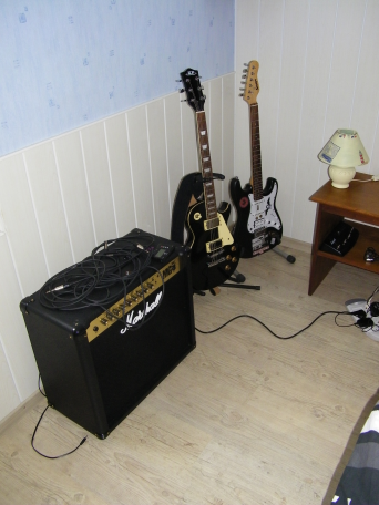 Vos Instruments 100_1810