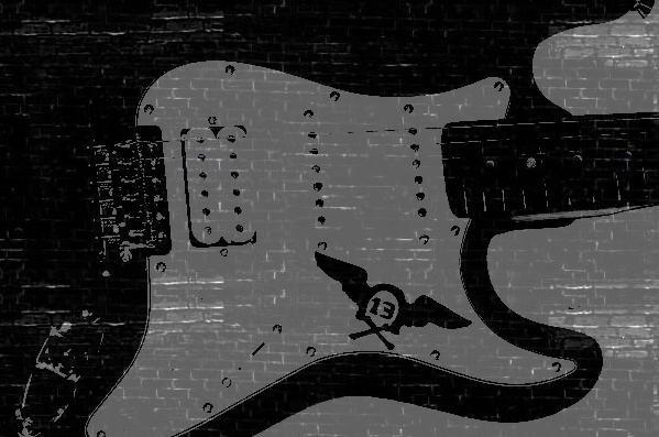 Vos Instruments 26617410