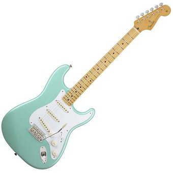 Vos Instruments Fender10