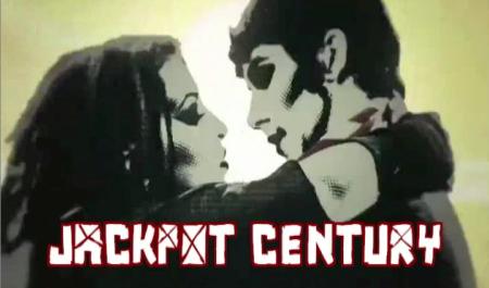 le jeu du forum: Jackpot Century Tel11