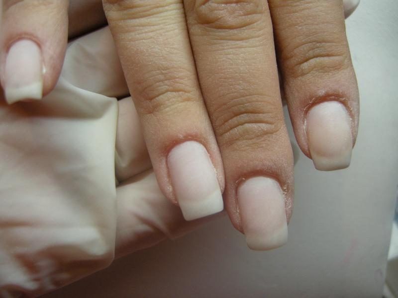 Unghiute realizate cu produse Tiger Nails! 3_ader10