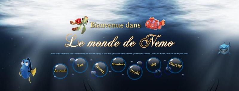 Annonces diverses - Page 2 Nemo10