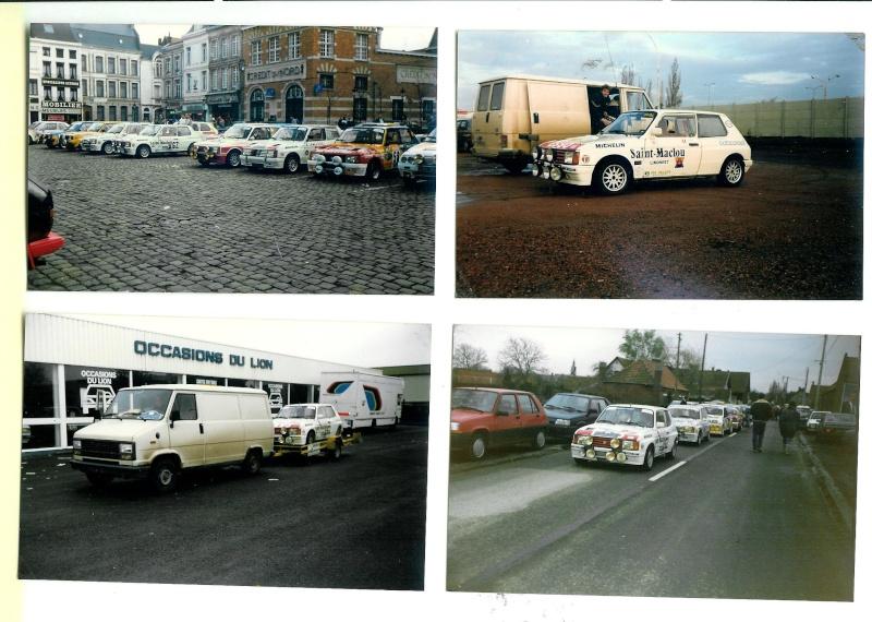 samba rallye future vhc 1987_f10