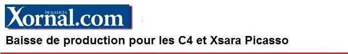 [Information] Citroën - Par ici les news... - Page 5 Baisse10