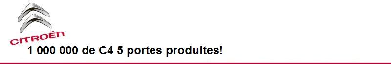 [INFORMATION] Citroen Asie - Les News - Page 7 C4_bmp10