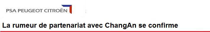 [INFORMATION] Citroen Asie - Les News - Page 7 Changa10