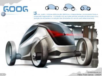 [Projets] Concours design VW Brésil Goog10
