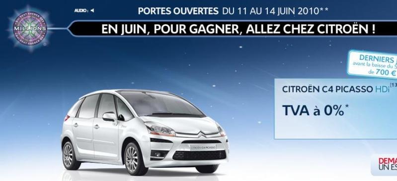 [ACTUALITE] Les promotions de Citroën - Page 2 Pic12
