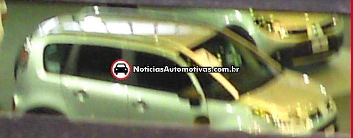 [SUJET OFFICIEL][MERCOSUR] Citroën Aircross & C3 Picasso - Page 2 Xtr10
