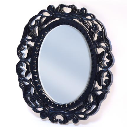 montrez nous vos miroirs  !!!! Miroir10