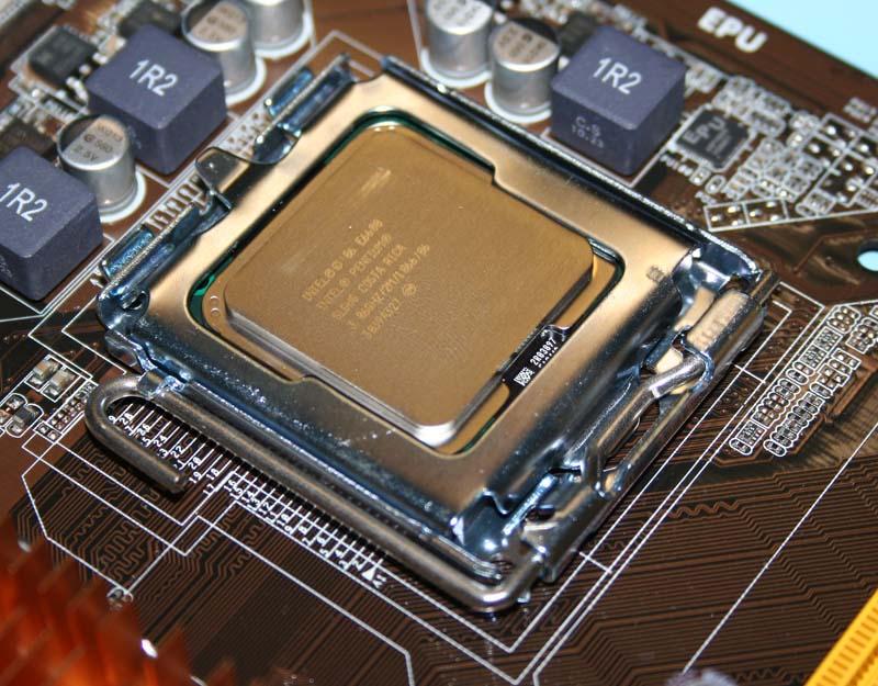 Un nouveau PC pour l'atelier 11cpu10