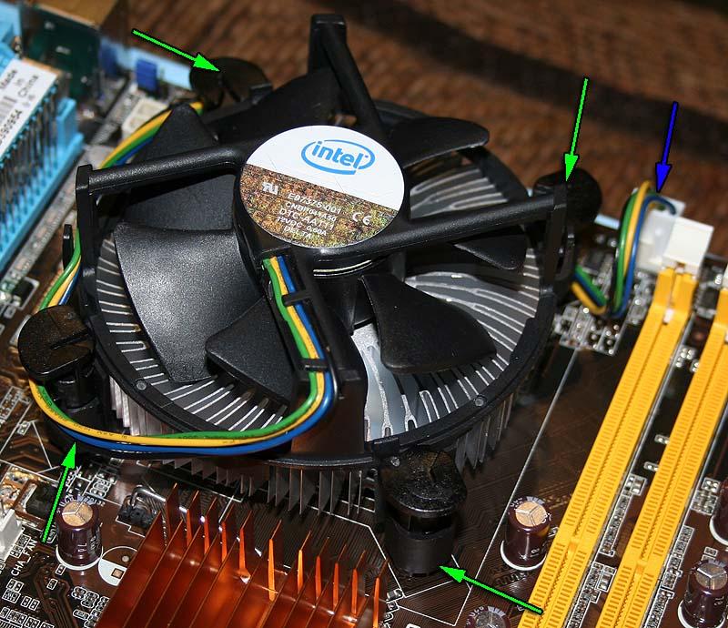 Un nouveau PC pour l'atelier 13vent10