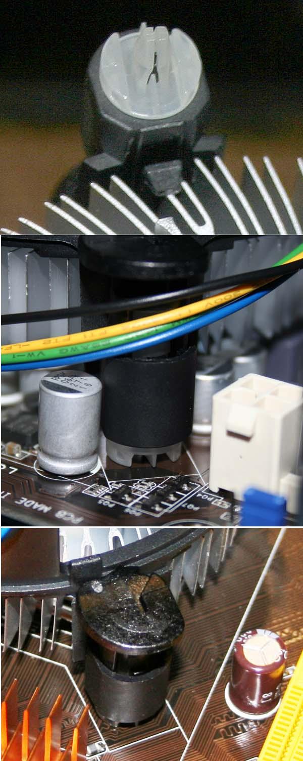 Un nouveau PC pour l'atelier 14fixc10