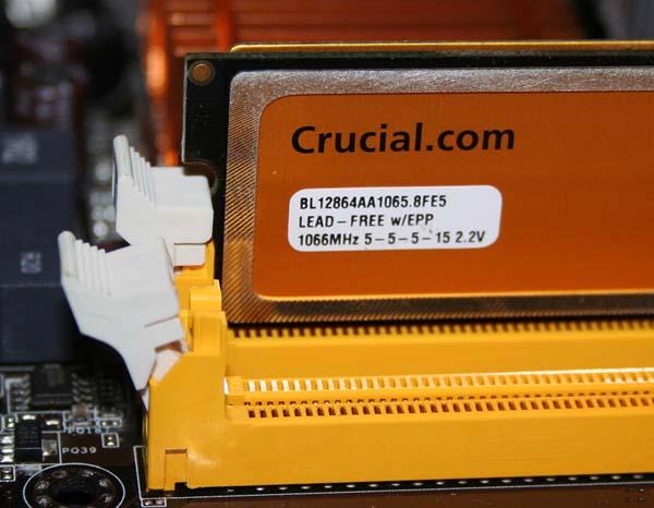 Un nouveau PC pour l'atelier 16ram10