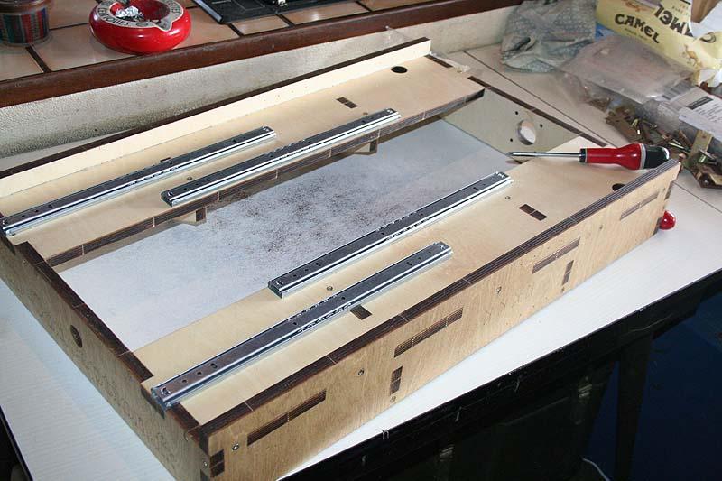 Bati CNC en bois/metal est ce faisable? - Page 2 2112