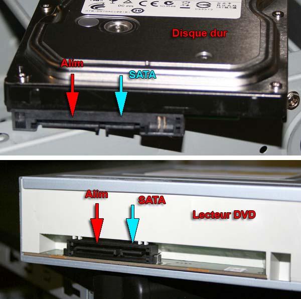 Un nouveau PC pour l'atelier 23ar_d10