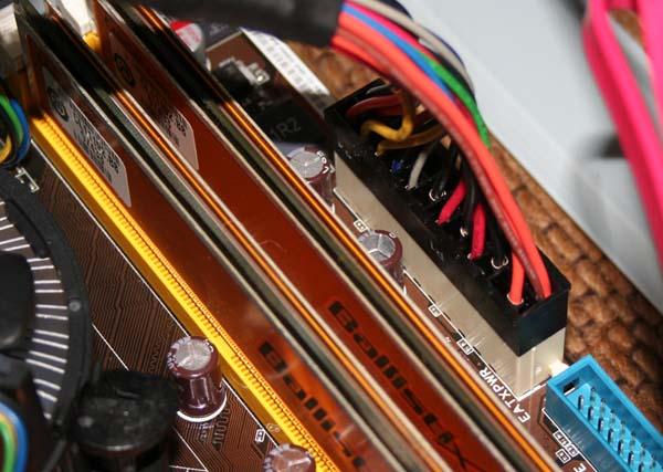 Un nouveau PC pour l'atelier 32_24b10