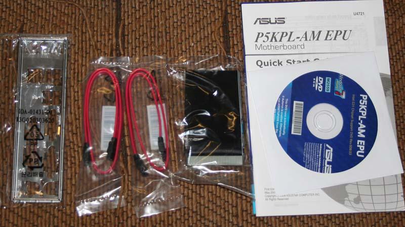 Un nouveau PC pour l'atelier 6plaqu10