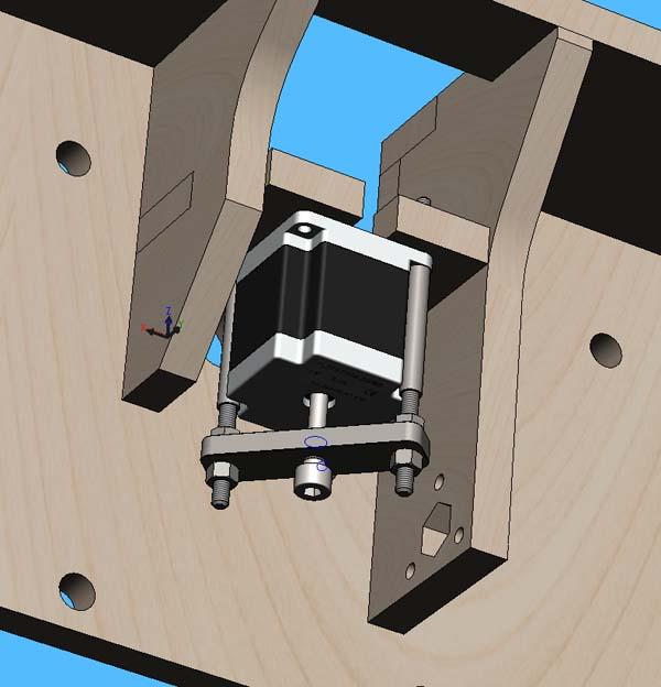 Ma nouvelle future CNC !! - Page 4 Butae110